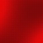 【エロ同人誌】敏感体質なくノ一が単独任務失敗!囚われ快楽拷問に堕ちるwww【オリジナル/C93】