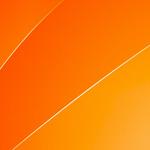【エロ漫画】(5/6話)性欲が振り切り常時発情状態のJKたち…体育教師のチンポを取り合いながらのハーレム逆レイプ状態にwww【奈塚Q弥:催眠!全裸学園 第5話】