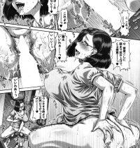 【エロ漫画】キャリアウーマンの眼鏡美人なOL姉…一人暮らしをしている弟の家に訪れるとアナルモノのAVが!興味本位でアナニーに挑戦したところあまりの気持ち良さに失禁するほど感じまくりwww【TYPE.90:ビッチな淫姉】