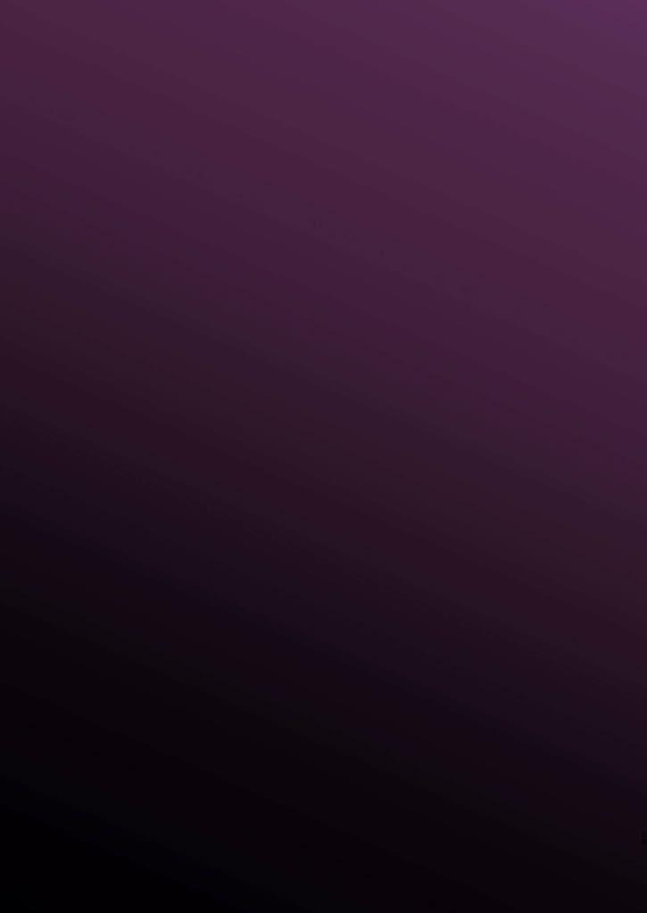 【エロ同人誌】ダンジョンで不意打ちをくらう訳ありの冒険者ロザリエ…触手に記憶改変され、 化け物のお嫁さんとして強制奴隷され体力の限界まで何度もアヘイキセックス【矢印キー(星名めいと):呪いの指輪でゲームオーバー】