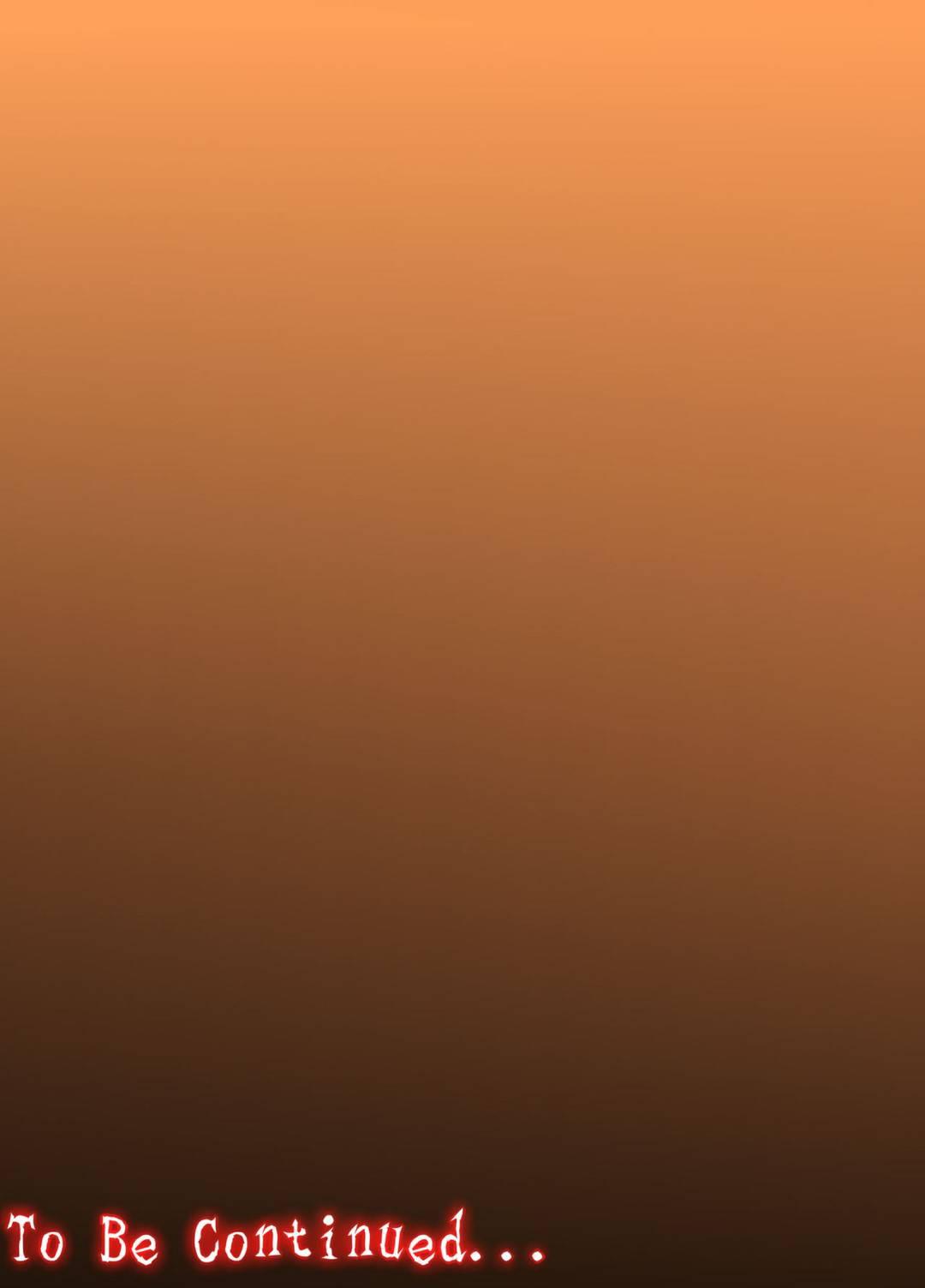 【エロ同人誌】寝ると必ず見る悪夢には化け物に犯され続ける女教師…それを助けようとするが夢をみるたびにどんどん教師は酷い凌辱を受けマンコに何本もの触手を入れられながら頭をまるごと食べられる!【水無月三日:悪夢3~暴走する母性~】