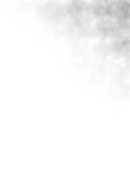 【エロ同人誌】1か月の期限付きで飼うことになった犬を歓迎する家族…しかし母親だけは歪な愛情を注ぎ自ら身体を差し出すようになってしまう!家族が寝静まった後に行われる獣姦で中出し絶頂!【フレイア:私達の家にペットがやってきた】