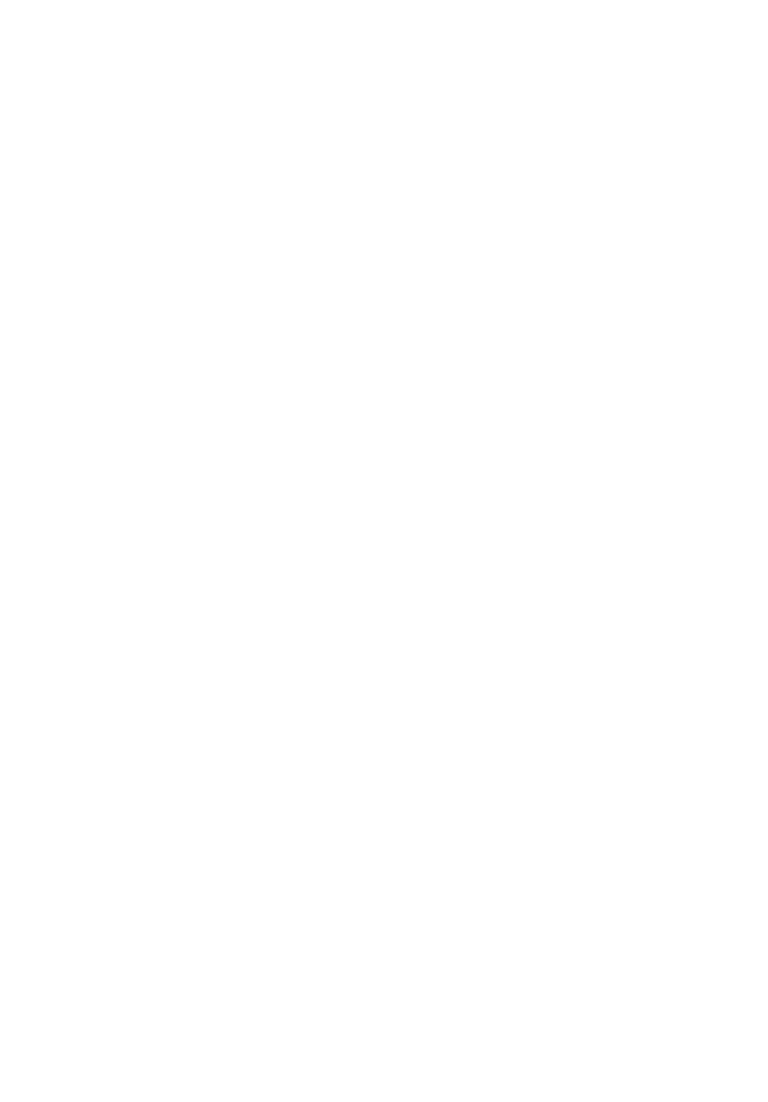 【エロ同人誌】人里離れた山奥に佇む館に監禁される奴隷少女達…拘束されてある時は男達の肉便器に、ある時は三角木馬に乗せられ奴隷の扱いを受ける!【にゃんにゃん大行進 (なつのまぐろ):少女奴隷倶楽部 第二幕】