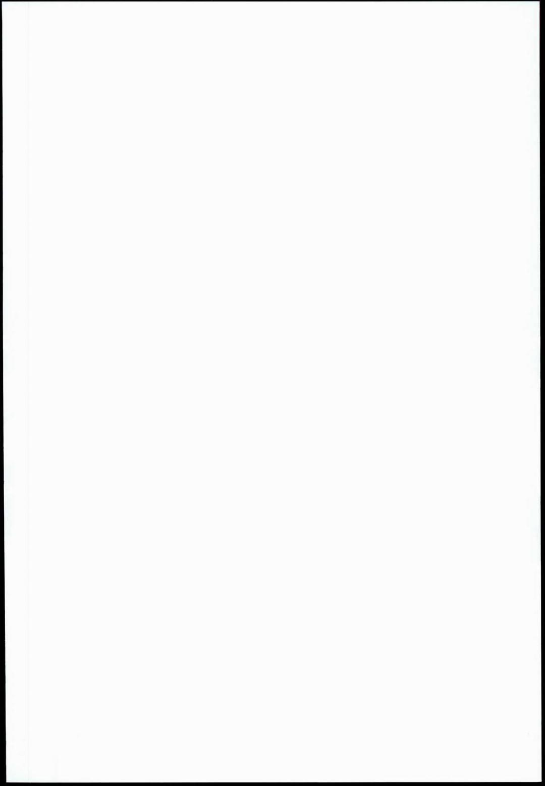【エロ同人誌】(C85)敵に拘束され性奴隷になることを命じられるキャロン王女…連続で中出しされポテ腹になりながらもさらに孕ませられる!【モロトフカクテル (大輪田泊):RALLRILLIII/SF超次元伝説ラル】