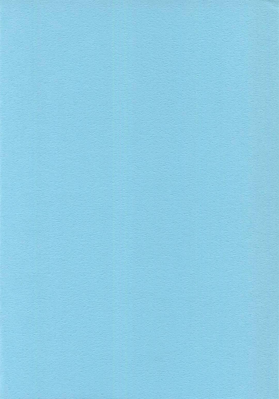 【エロ同人誌】(C91)【グレン城下町の憩いの酒場で冒険者を接客する巨乳オーガ娘達…戸惑っていた勇者をたっぷりのサービスと誘惑によって3人同時指名される!妄想エンジン (コロツケ):元祖高級ぱふぱふ 憩いの酒場~グレン駅前店~/ドラゴンクエストX】