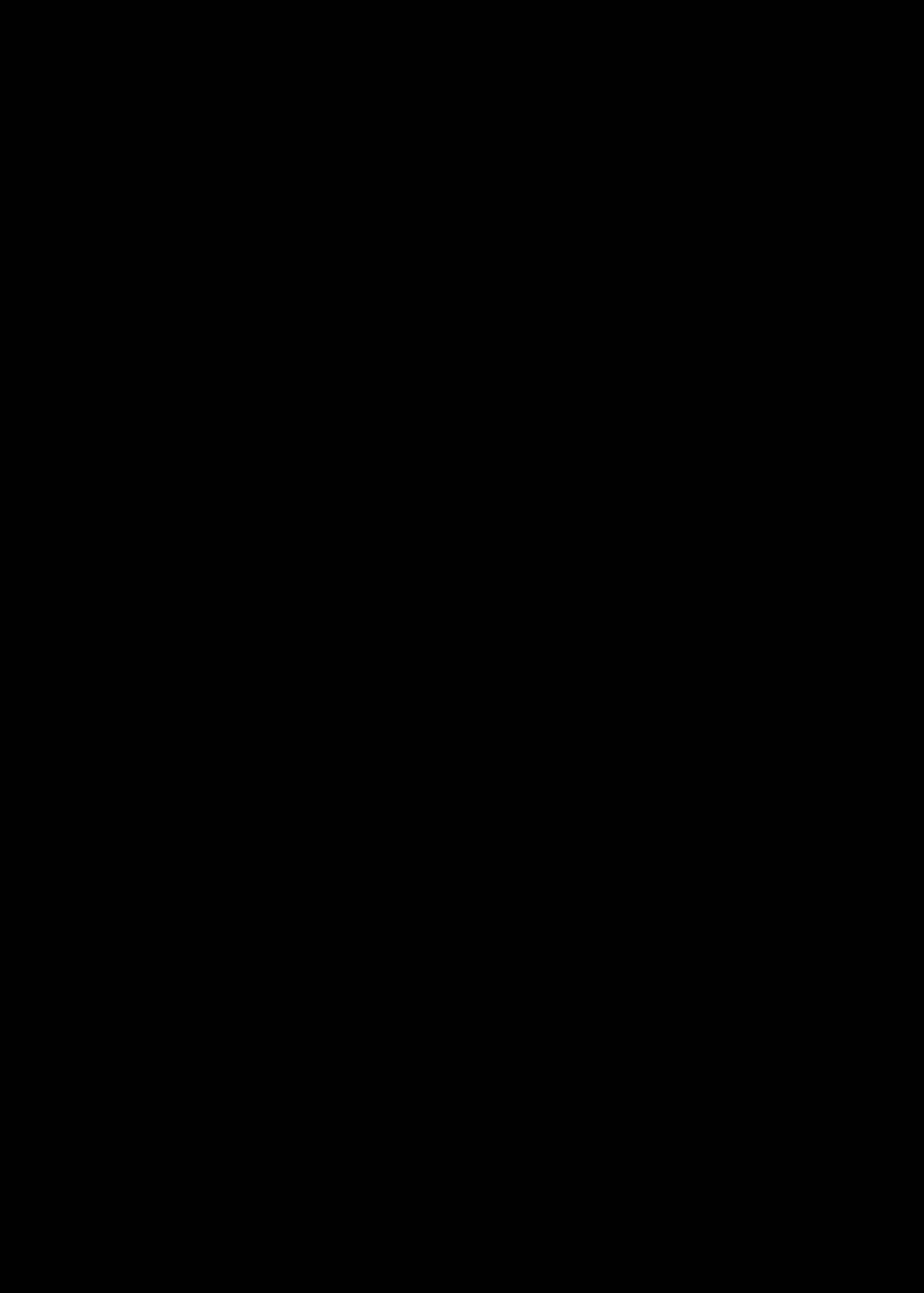 【エロ同人誌】敵に拘束され吊るされた状態の不知火舞…容赦なく腹パンを食らい実験動物として扱われるための開発中の薬を身体の数カ所に注射される!【OVing (おぶい):変態おっぱいくのいち/キングオブファイターズ】
